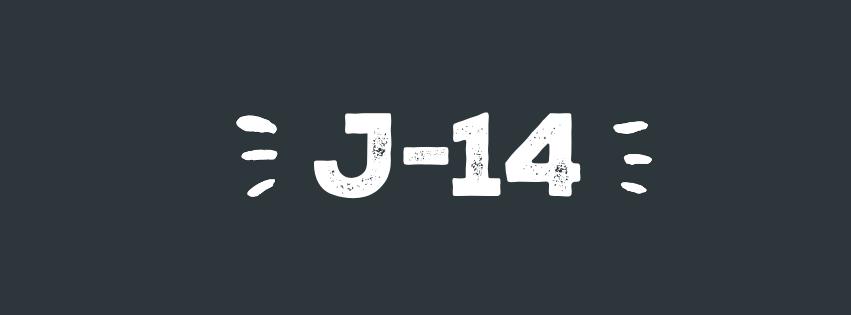bandeau-nouvelleIdentite-J14.png