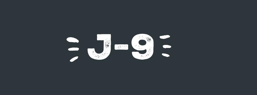 bandeau-nouvelleIdentite-J9.png