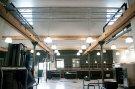 Les Sheds II - Essais lumière salle - 2014-09-15